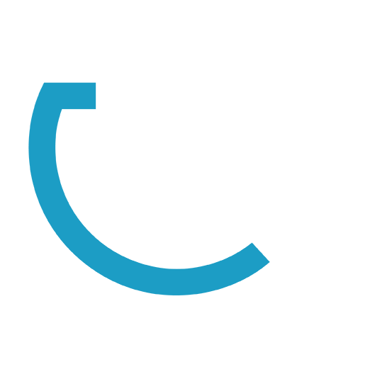 Bridge of Life Minisitries
